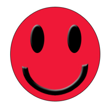 Thank You Smiley Face Frees That Can Download To Clipart Free