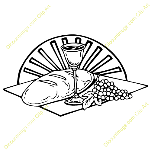 There Is First Communion Cross Frees All Used For Free Clipart