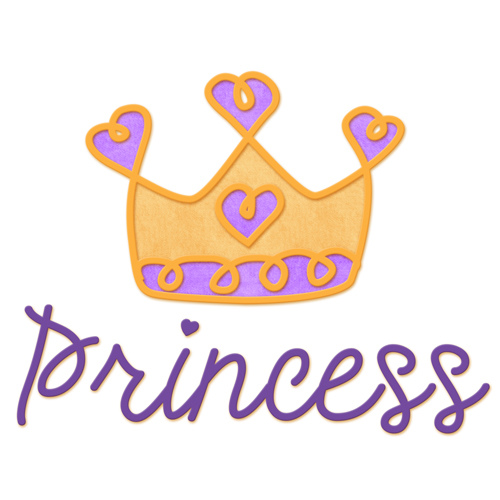 Best Tiara Clipart #2988 - Clipartion.com