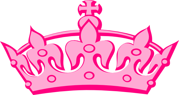 Tiara Clip Art Free Download Free Clipart Images