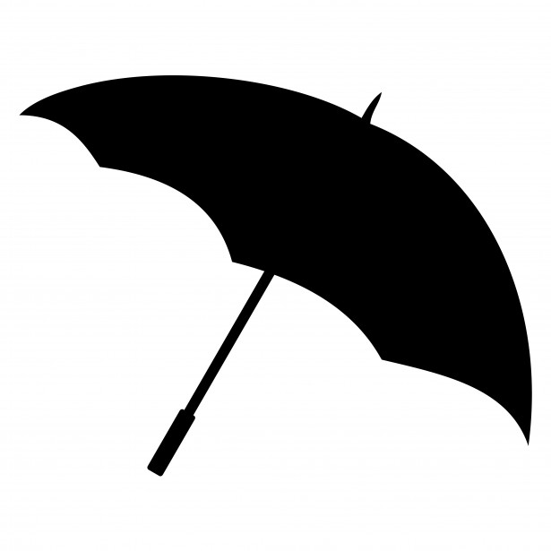 Umbrella Clipart Free Stock Photo Public Domain Pictures