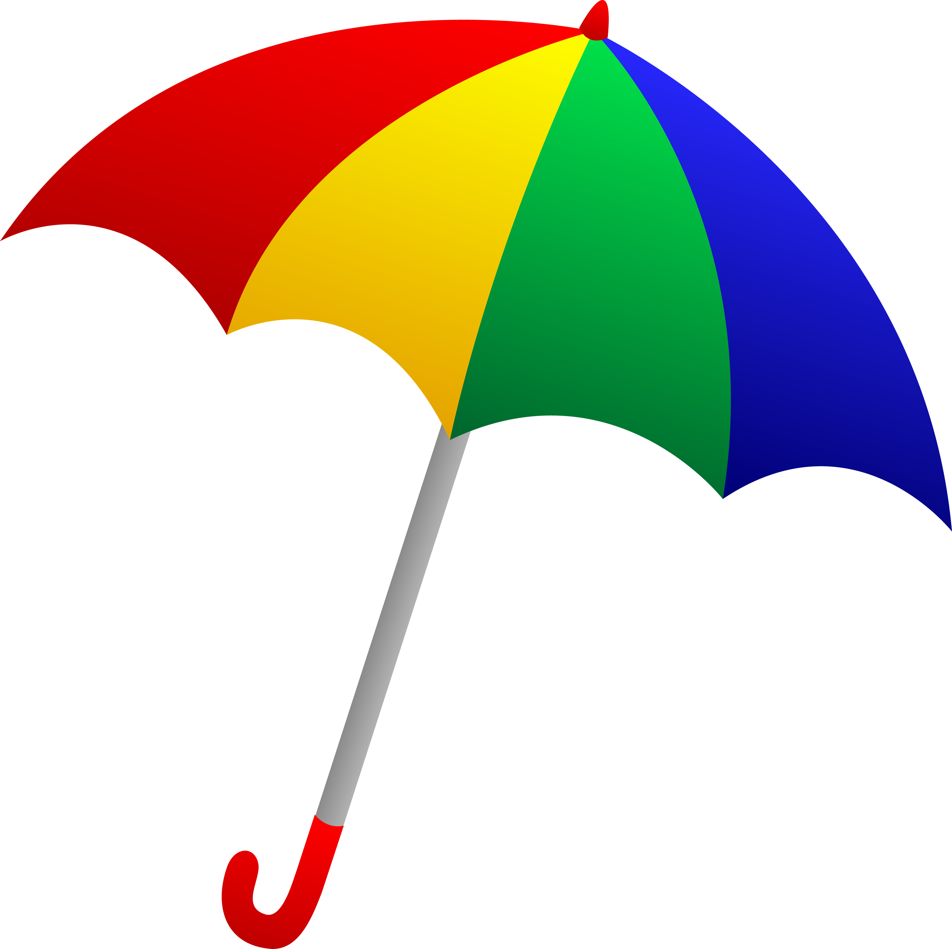 Umbrella Png Images Free Download Picture