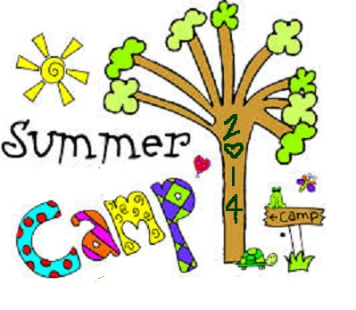 Clip Art Summer Camp Clip Art best summer camp clipart 4443 clipartion com undiscovered microsoft office extras free clip art images more clipart