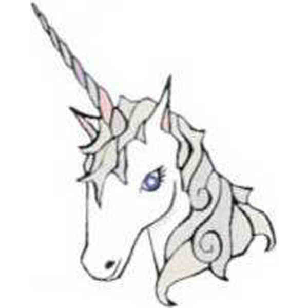 Unicorn Tattoos Designs And Ideas Page
