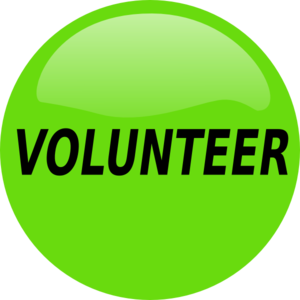 Urgent Volunteers Needed Cpa Pso