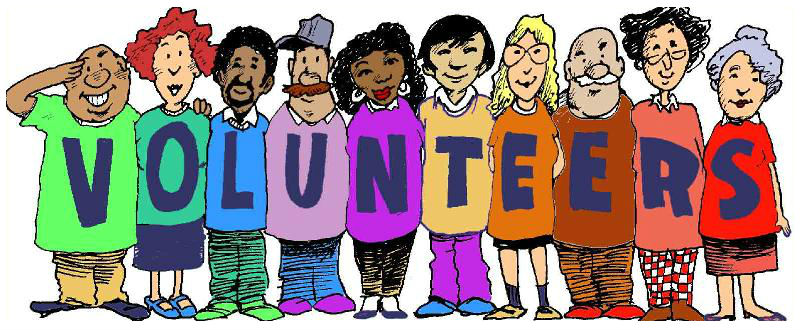 Volunteer With Yim Youth In Mindyouth In Mind