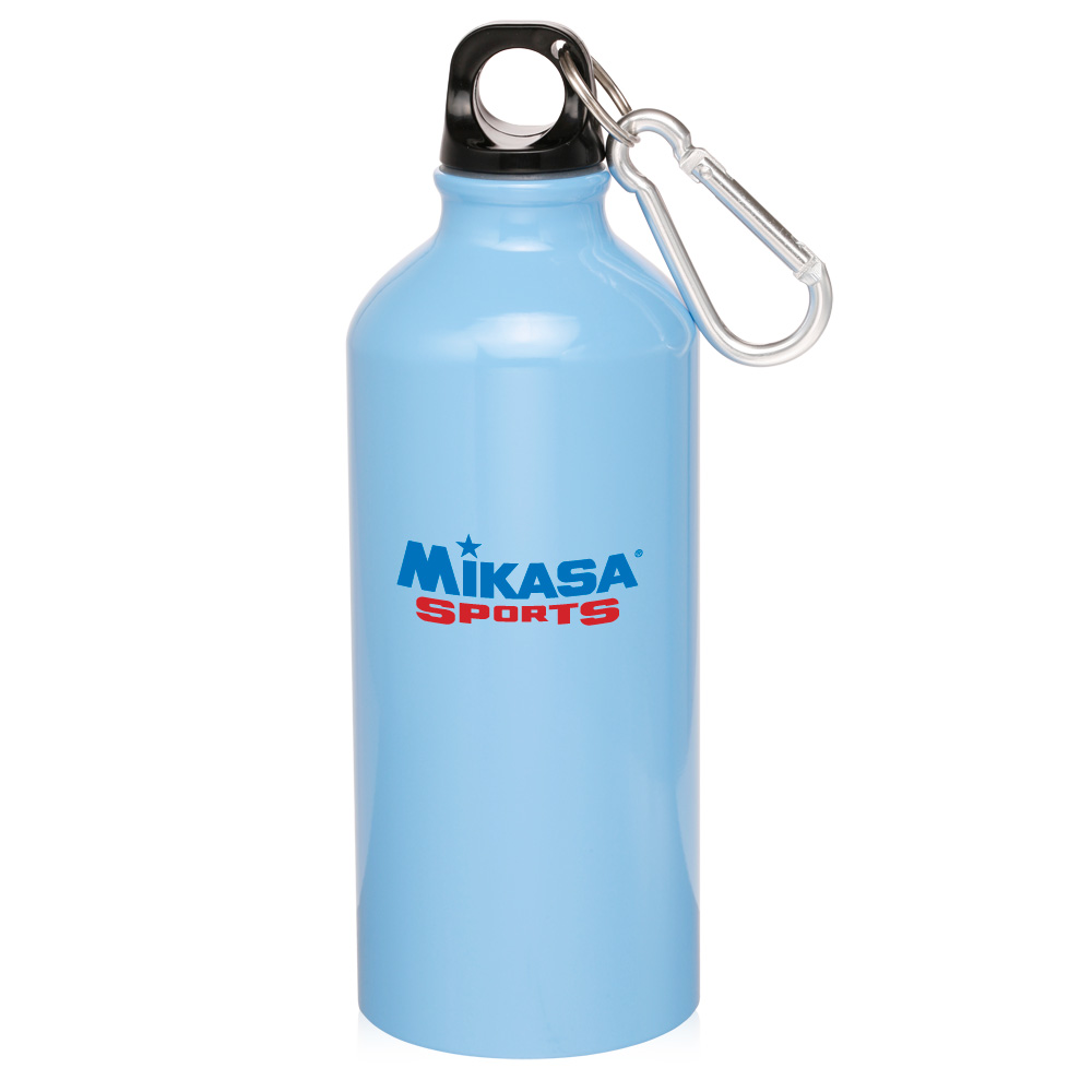 Best Water Bottle Clipart #3701 - Clipartion.com
