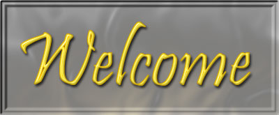 Welcome Clipart Graphicss