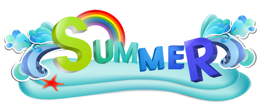 When School Is Out Summer Camp Is In Flagler County Public Schools