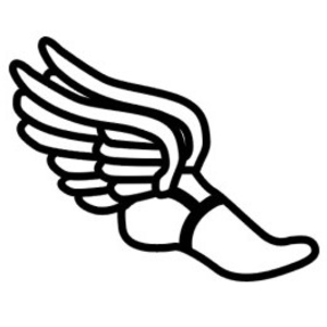 Wingedfoot Free Images At Vector Clip Art Online