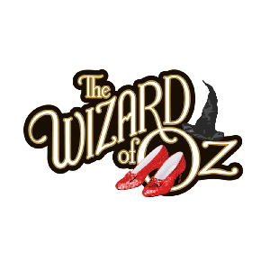 Wizard Of Oz Clipart Yellow Brick Road Free
