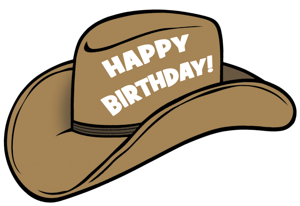 Woody Cowboy Hat Clipart Free Clip Art Images