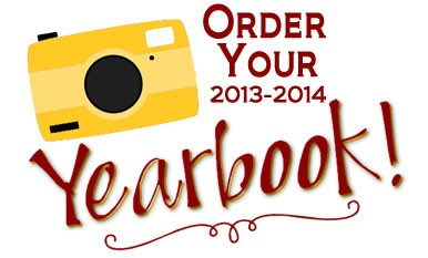 4 Elementary School Yearbook Clipart Free Clipart