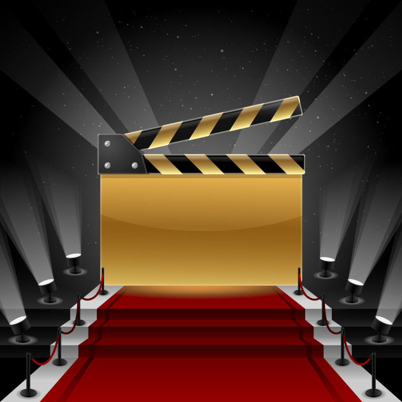 movie theater clipart clipartioncom