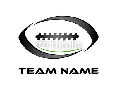 American Football Tattoo Tatoo Clipart Free Clip Art Images