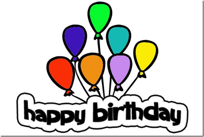 Best Birthday Cake Clipart 11711 Clipartion Com