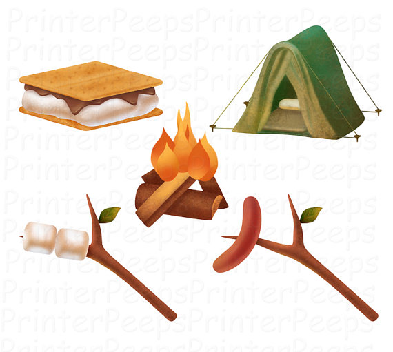 Animated Marshmallow Clipart Free Clip Art Images