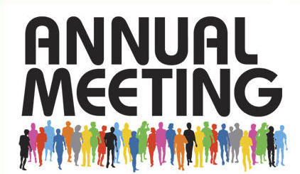 Annual Meeting Clipart Free Clip Art Images