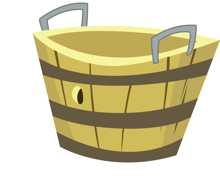 best apple basket clipart 21664 clipartioncom