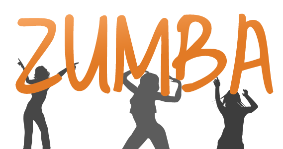 zumba clip art free - photo #1