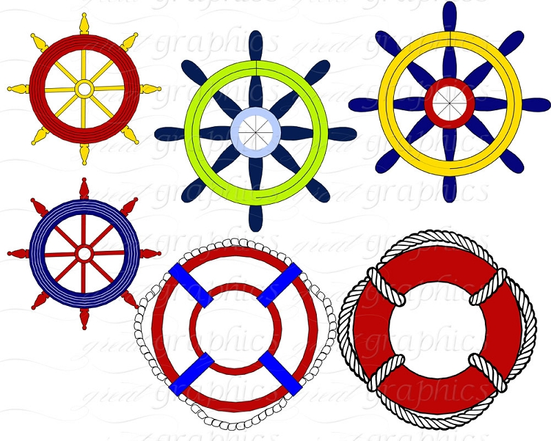 Baby Nautical Clipart Free Clipart Images