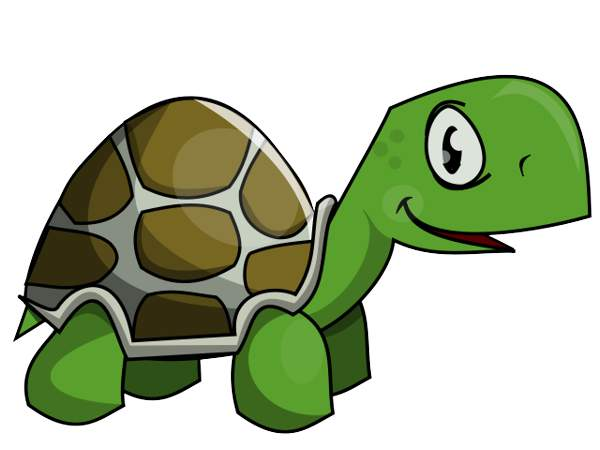 Turtle Clip Art - Clipartion.com: clipartion.com/free-clipart-turtle-clip-art