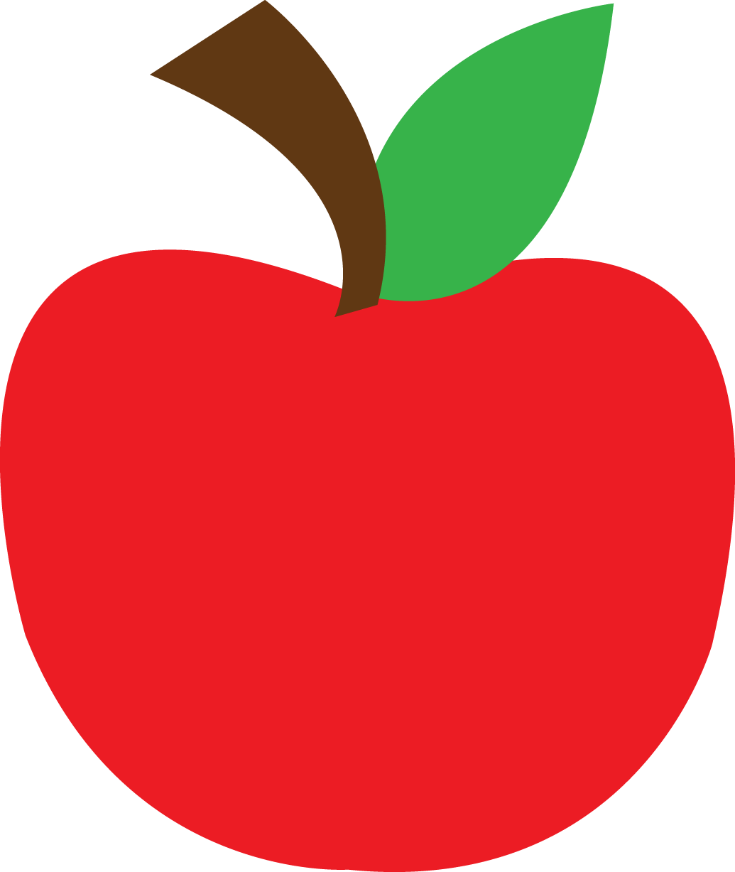 Back To School Open House Clip Art 3 Png