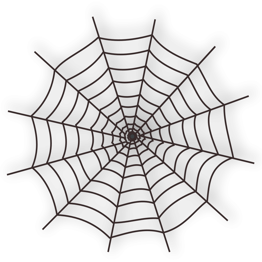 Background Spider Web Png Tactical Pest Management
