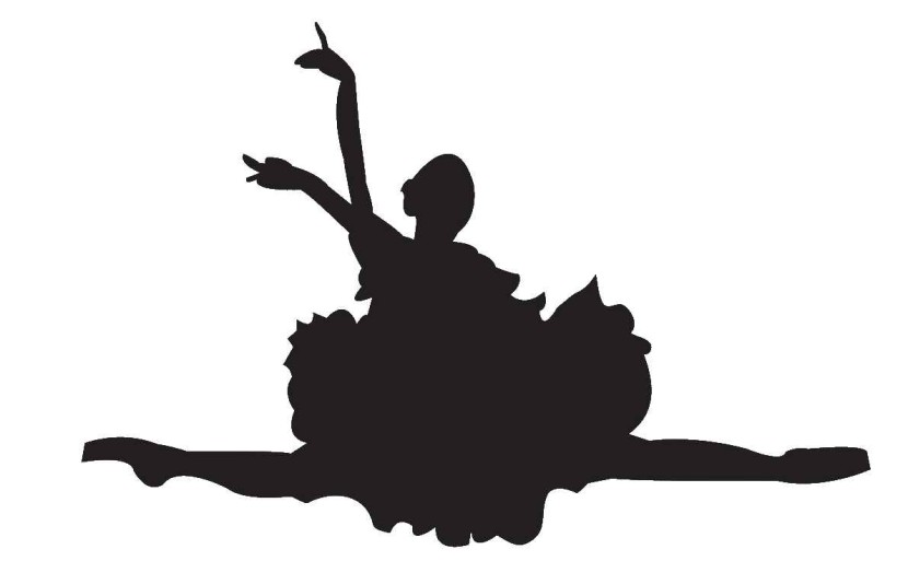 Ballet Slippers Clipart Free Clip Art Images