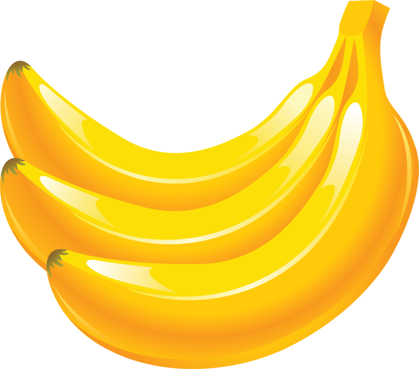 banana clip art clipartion com free clip art for school bus safety free clip art for school nurses