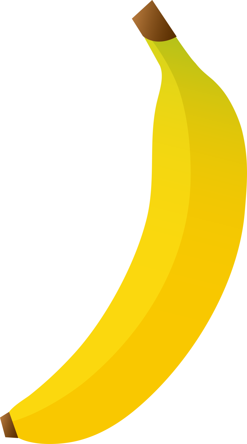 Banana Png Image Free Picture Downloads Bananas