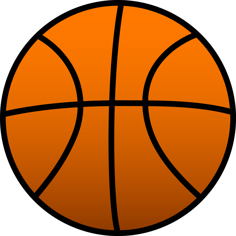 Basketball Ball Png Images