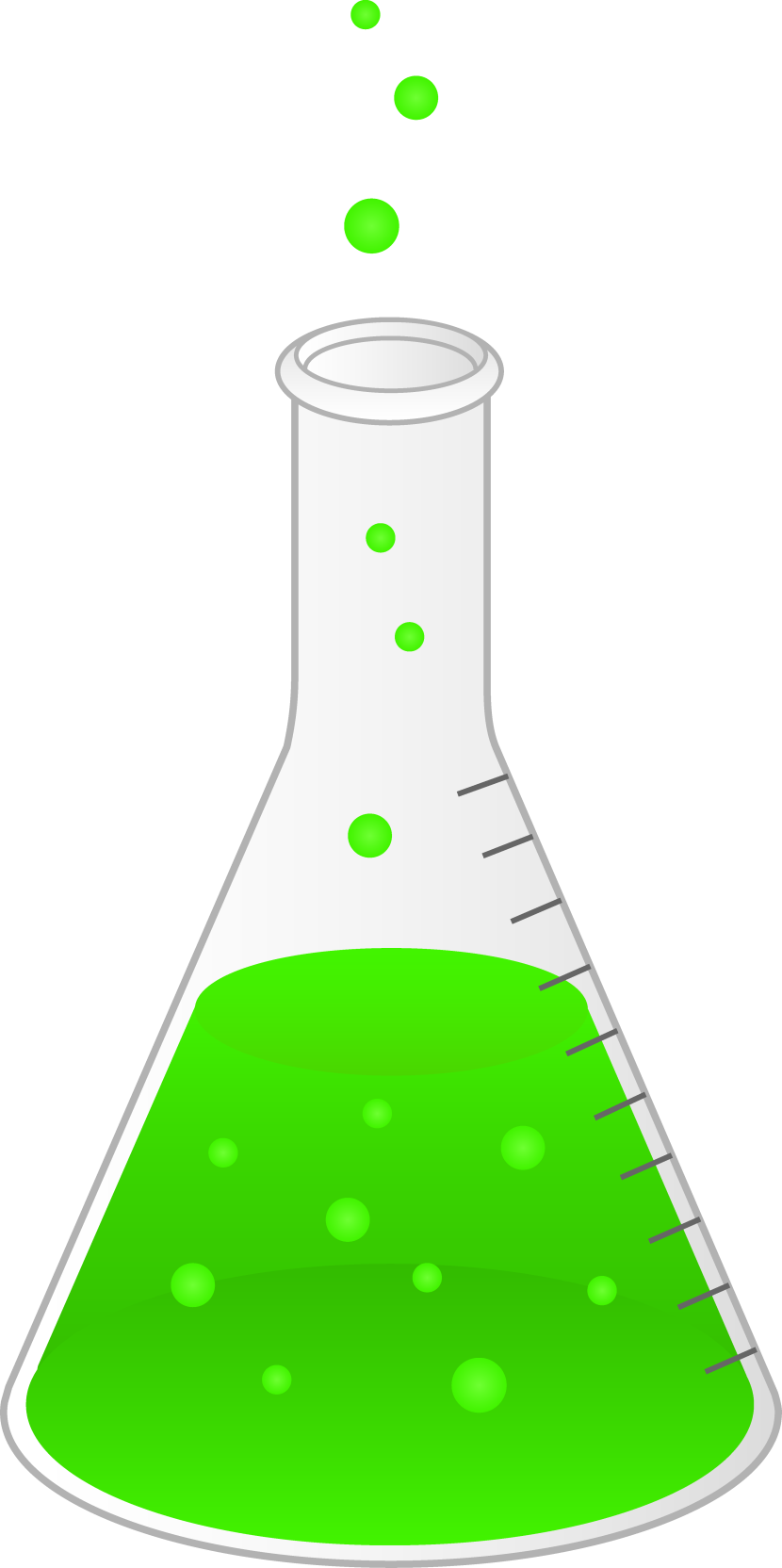 Best Beaker Clip Art #17328 - Clipartion.com