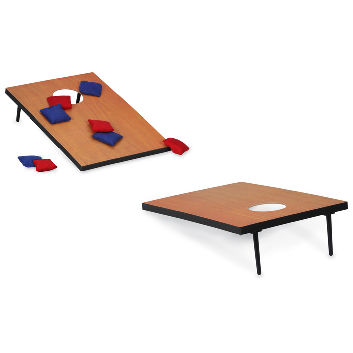 Bean Bag Toss Game Board Dimensions Clipart Free Clip Art Images