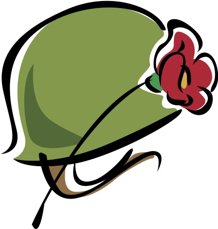 Best Free Memorial Day 5 Clip Art Pictures Images Happy