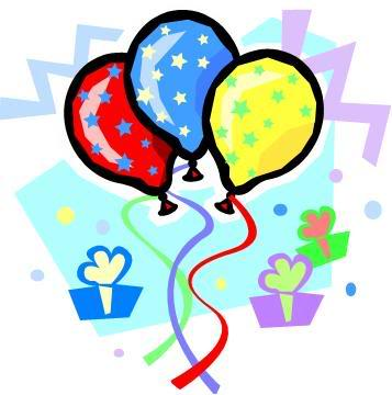 Birthday Cake Clipart Free Free Clipart Images