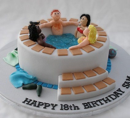 Birthday Cakes For Men Photos Birthday Cakes Birthday Cakes