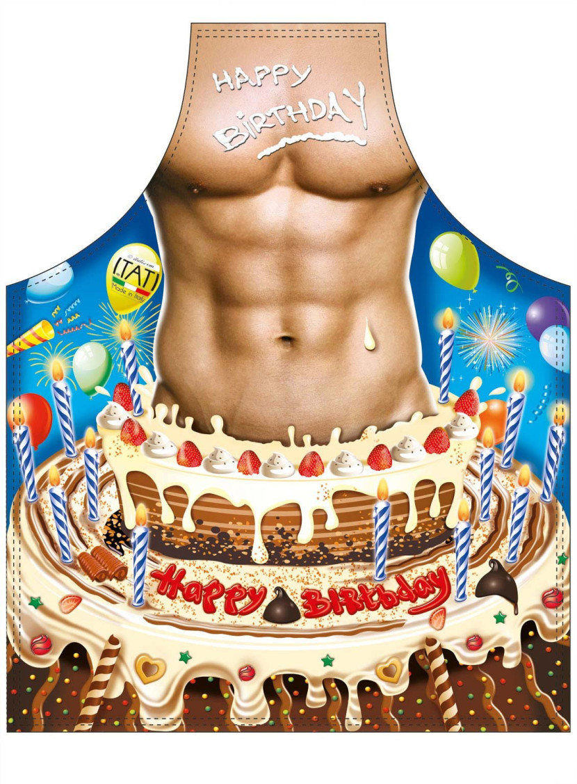 Birthday Images For Men Free