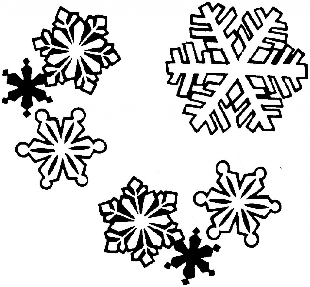 Black And White Christmas Pictures Best Template Collection