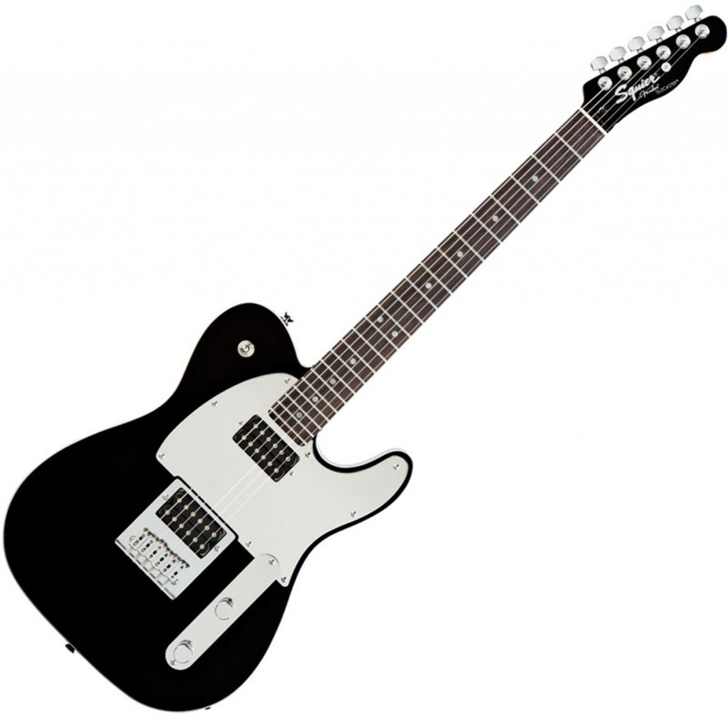Free Clipart Guitar Clip Art on electrical tele symbols