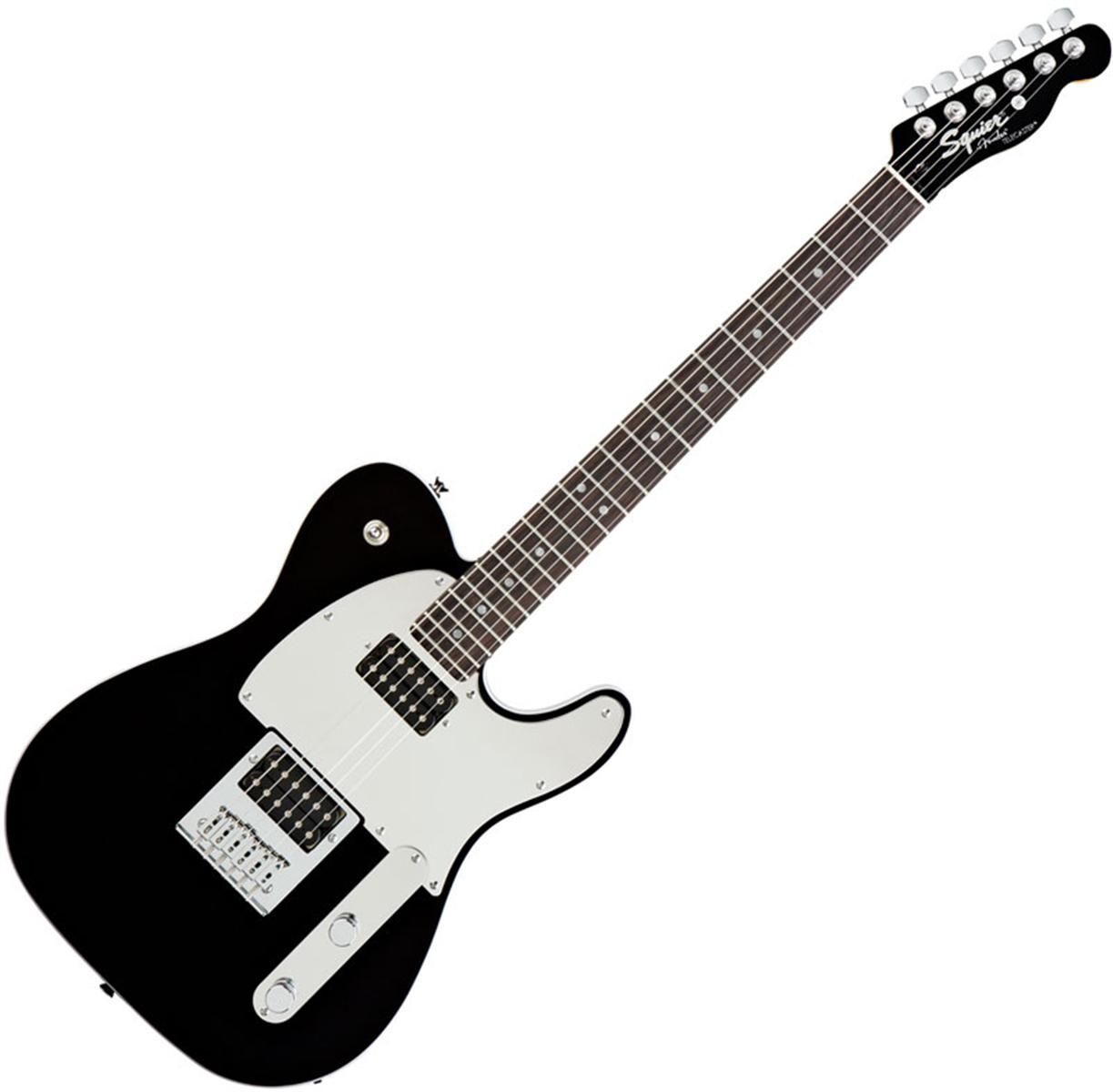 Black Electric Guitar Clip Art Free Clipart Images