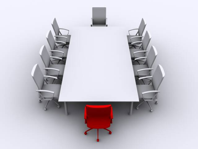 Best Meeting Clipart #18871 - Clipartion.com