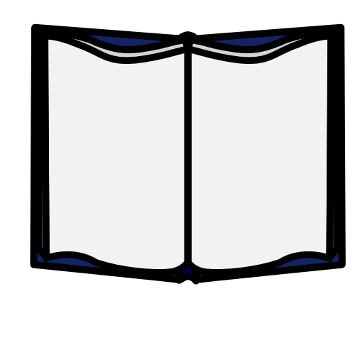 Book Png