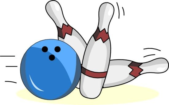 Bowler Clipart Free Clipart Images