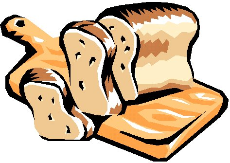 Bread Pictures