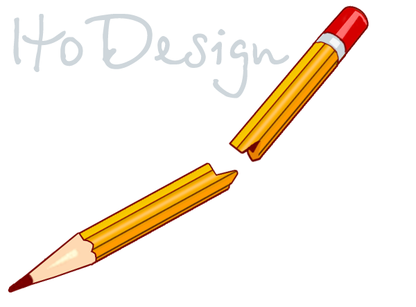 Broken Pencil Clipart Free Clipart Images