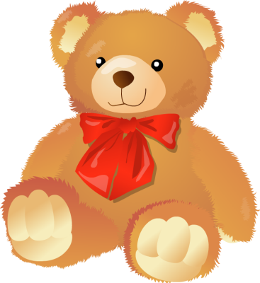 Brown Teddy Bear Free Clip Arts Online Fotor Photo Editor