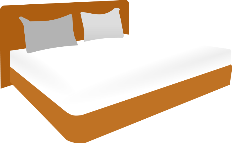 Bunk Bed Clipart Free Clipart Images