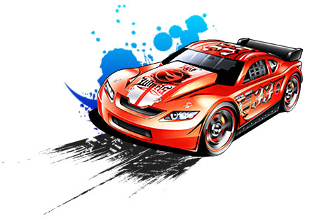 Cars 2008 furthermore I 21092097 Joes Jack Stands furthermore 443634 Gt3 Gt3cup Vector Artwork For Adobe Illustrator Anybody Have A Template as well Dataquest Racing Data Logger Recorder Acquisition System 1 moreover On This Day In F1 15 October. on race car dimensions