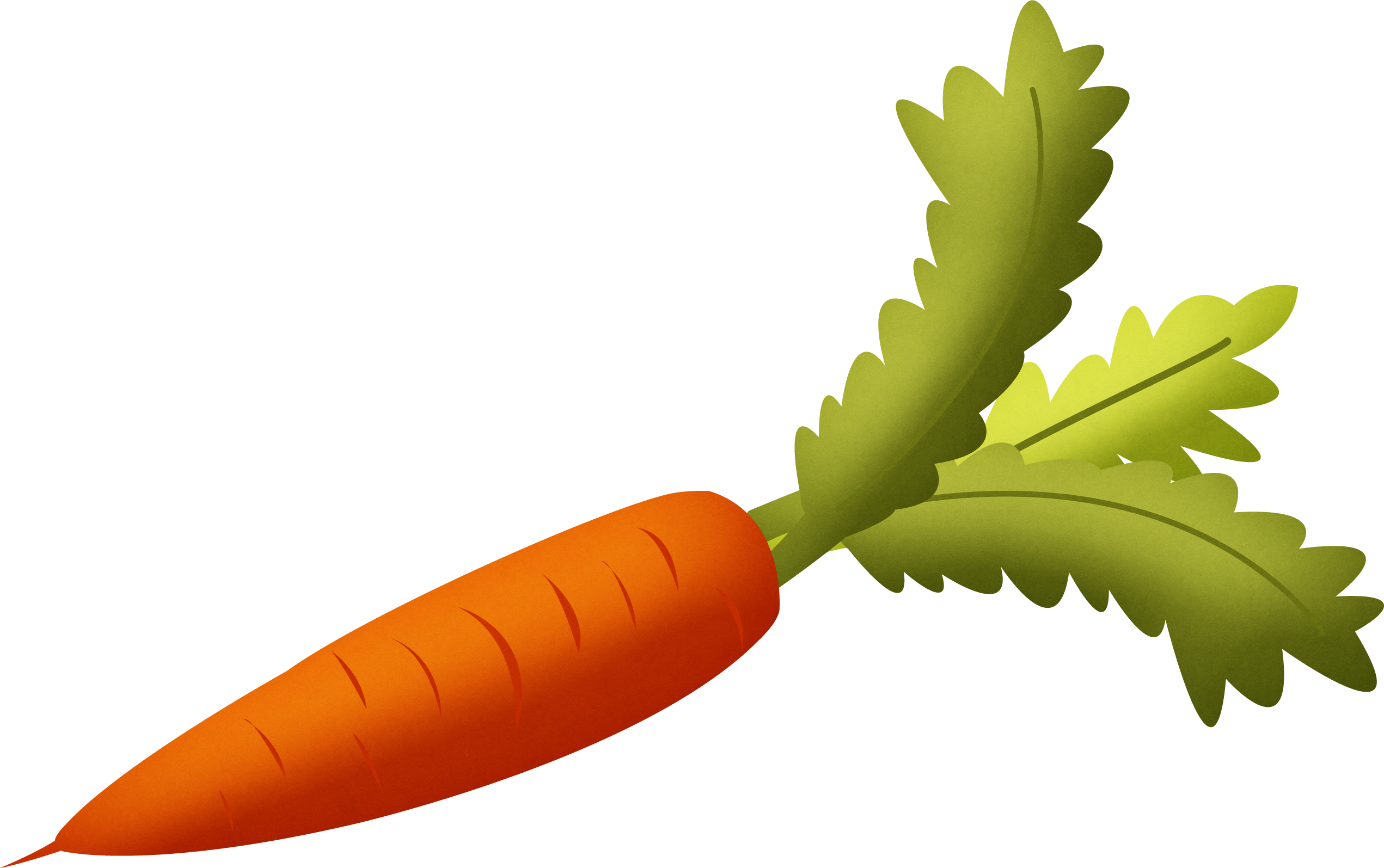 carrot Forget about vitamin a pills carrots provide vitamin a and a host of other impressive health benefits including beautiful skin, cancer prevention and anti-aging learn how to reap the benefits from this crunchy powerfood.
